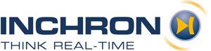 INCHRON GmbH